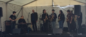 Stonnington-Youth-Jazz-Initiative-photo