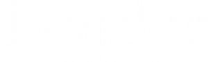 Leader_Community_Newspapers_logo_mono