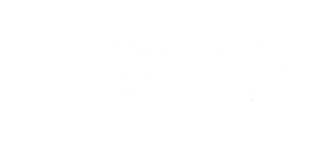 Nillumbik_Shire_Council_Logo_White